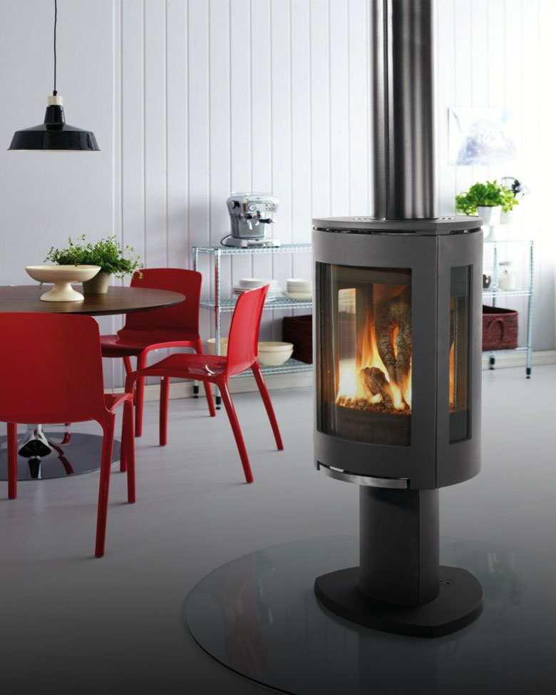 Indoor Fireplace Specialist   Gas and wood fireplace design and
