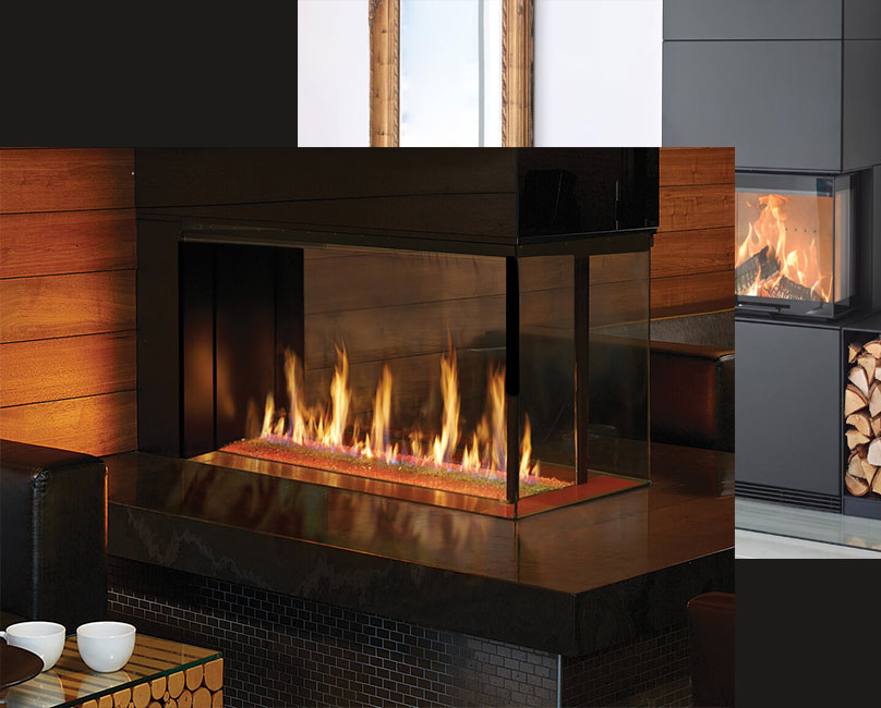 fireplace install and design rutherford maitland nsw