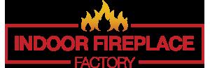 Fireplace Sales Install Sydney