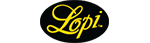 lopi-logo